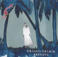 DRAAMA-HELMI: DRAAMA-HELMIN EREHDYS LP