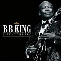 KING B.B.: LIVE AT THE BBC