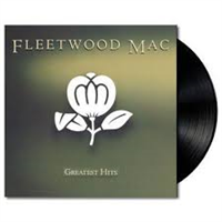 FLEETWOOD MAC: GREATEST HITS (VINYL)
