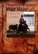 DVD Mike Majors Starting CH