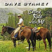 Come Ride With Me, Dave Stamey