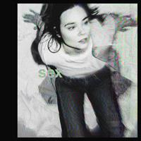 DETALJI: SEX EP 12