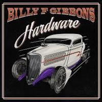 GIBBONS BILLY F: HARDWARE