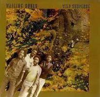 WAILING SOULS: WILD SUSPENSE LP