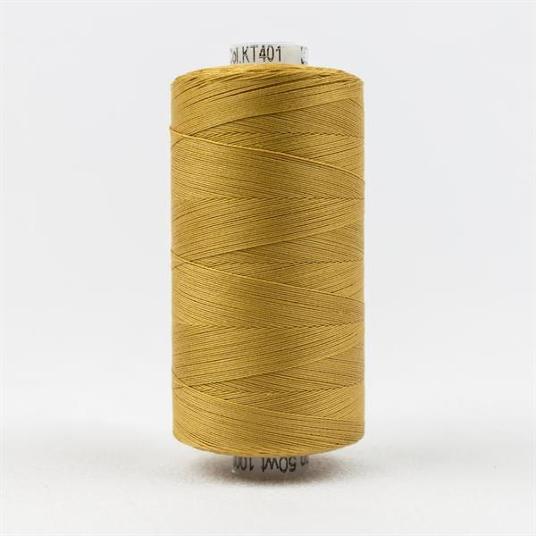 Konfetti: KT400 Gold