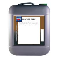 Leather Care 5 l - Nahanhoito