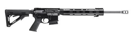 SIG SAUER M400 SDPC 18