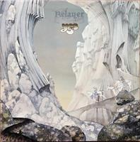YES: RELAYER-REMASTERED & EXPANDED