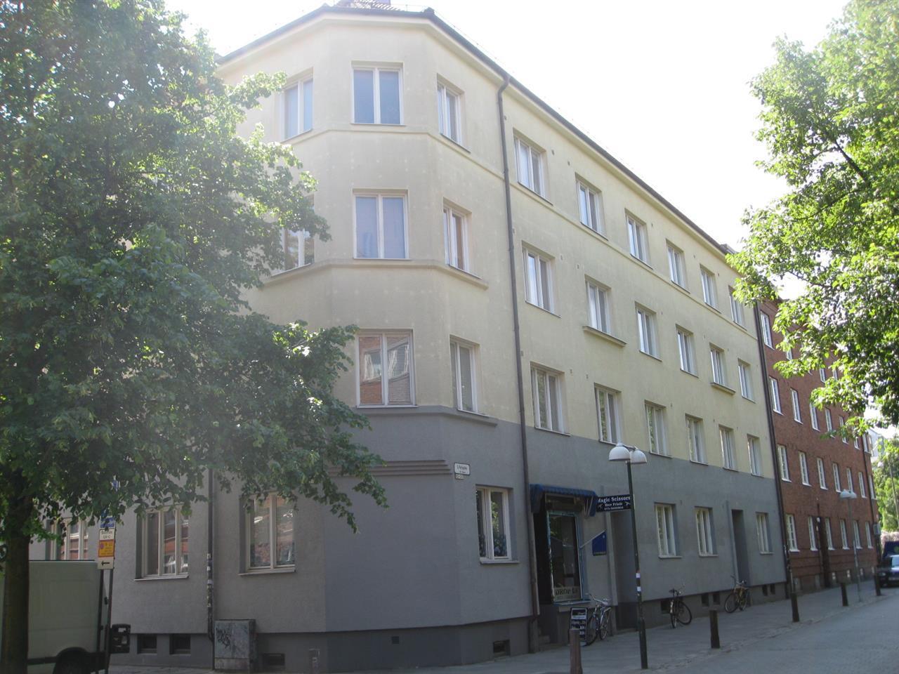 Simrishamnsgatan 11
