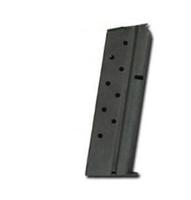 Magasin STI 1911 9mm