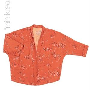 Minikrea: Kimono 70200