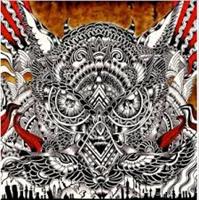 KUOLEMANLAAKSO: ULJAS UUSI MAAILMA-DIGIBOOK CD