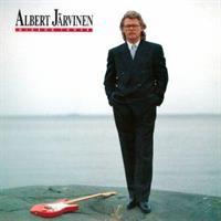 JÄRVINEN ALBERT: MIRROR TOWER LP