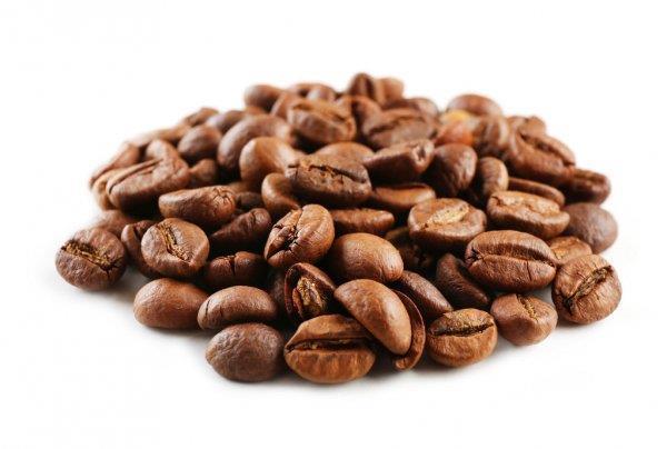 Italiensk Espresso