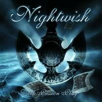 NIGHTWISH: DARK PASSION PLAY 2LP