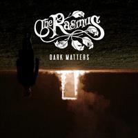RASMUS: DARK MATTERS-LIMITED EDITION CD