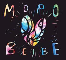 MOPO: BEIBE LP