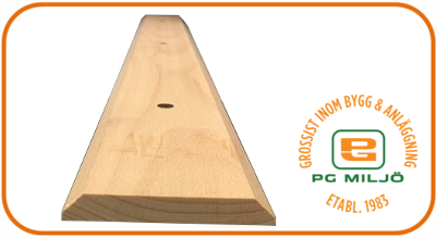 Blad trä 70cm till 8100 Rakor