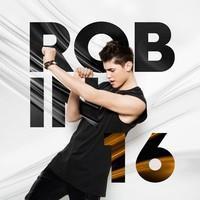 ROBIN: 16