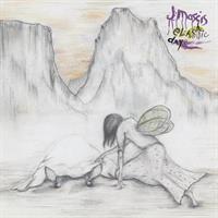 MASCIS J: ELASTIC DAYS-LOSER EDITION CRYSTAL LP