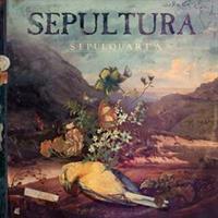 SEPULTURA: SEPULQUADRA