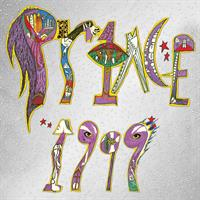 PRINCE: 1999-SUPER DELUXE EDITION 5CD+DVD