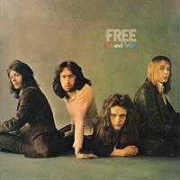 FREE: FIRE AND WATER LP