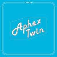 APHEX TWIN: CHEETAH-KÄYTETTY 12