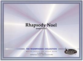 RHAPSODY NOEL
