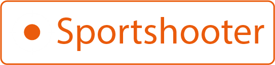 Sportshooter