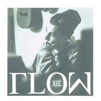 KUBE: FLOW LP