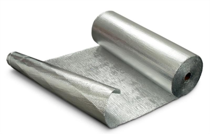 ThermoReflekt Polynum Super 4mm 5m2
