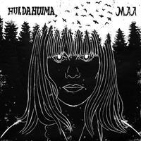 HULDA HUIMA: MAA LP