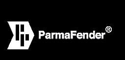 Parma plast