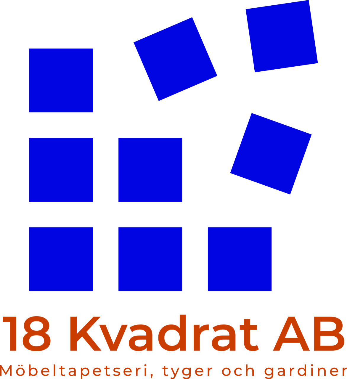 18 Kvadrat AB