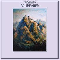PALLBEARER: HEARTLESS