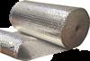 ThermoReflekt Polynum BIG 8mm  5m2