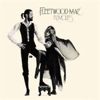 FLEETWOOD MAC: RUMOURS LP
