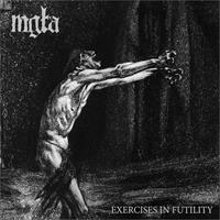 MGLA: EXERCISES IN FUTILITY LP