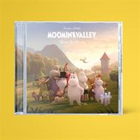 MOOMIN VALLEY-ORIGINAL SOUNDTRACK