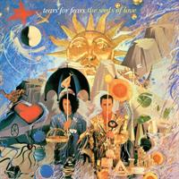 TEARS FOR FEARS: THE SEEDS OF LOVE-REMASTERED