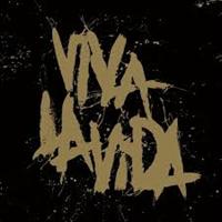 COLDPLAY: VIVA LA VIDA - PROSPEKT'S MARCH EDITION
