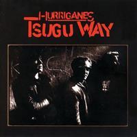 HURRIGANES: TSUGU WAY