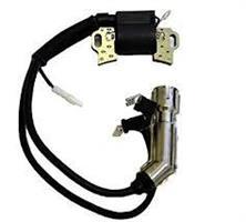 Sytytyspuola MTD torch moottorit