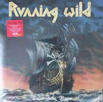 RUNNING WILD: UNDER JOLLY ROGER-EXPANDED 2CD