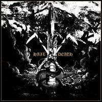 BLACK ANVIL: HAIL DEATH