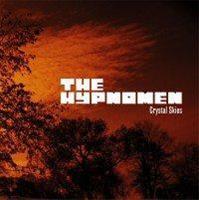 HYPNOMEN: CRYSTAL SKIES-KÄYTETTY CD