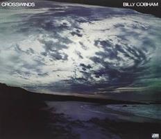 COBHAM BILLY: CROSSWINDS