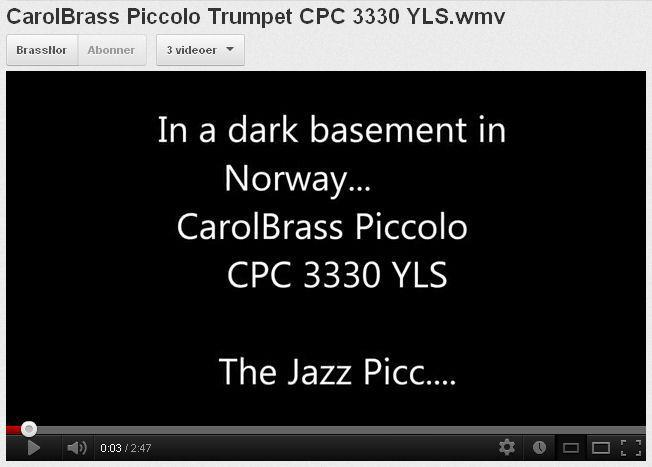 picc3330