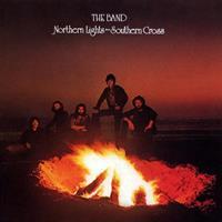 BAND: NORTHERN LIGHTS-SOUTHERN CROSS LP